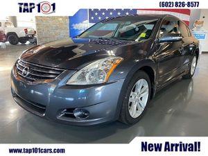 2012 Nissan Altima for Sale in Tempe, AZ