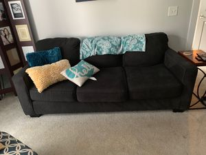 Couch $250 OBO for Sale in Durham, NC