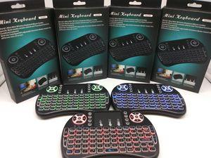 Wireless Backlit Bluetooth Keyboard for Sale in Gardena, CA