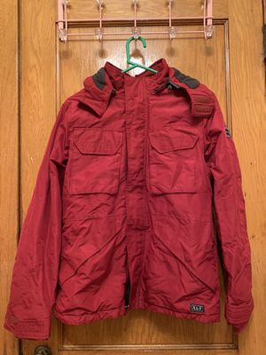 Abercrombie & Fitch jacket for Sale in Hodgkins, IL