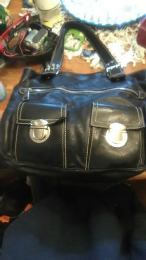 Authentic Marc Jacobs handbag for Sale in Tacoma, WA