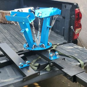 Screen Printing Press for Sale in Claremont, CA