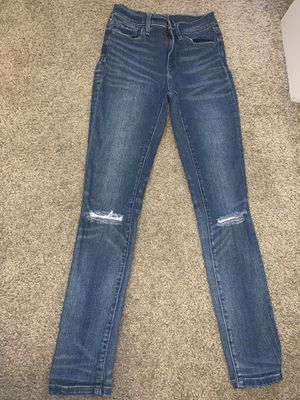 Urban Outfitters BDG Jeans for Sale in Los Angeles, CA