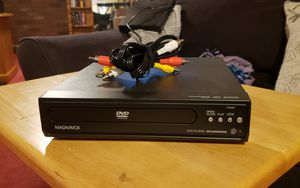 Magnavox DVD Player for Sale in Arlington, WA