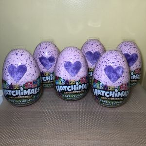 Hatchimals Hatch Buddies for Sale in Jersey City, NJ