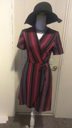 NEW MEDIUM DRESS for Sale in Riverside, CA