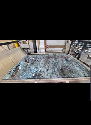 Granite fab & installation for Sale in Ridgefield, WA