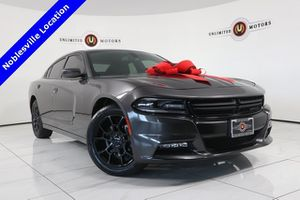 2017 Dodge Charger for Sale in Noblesville, IN