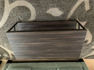 Coffee table for Sale in Hillsboro, OR