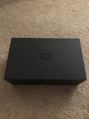 Oculus quest 1st gen for Sale in Virginia Beach, VA