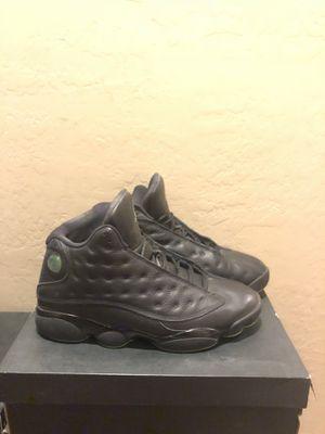 Jordan 13 Retro for Sale in Phoenix, AZ