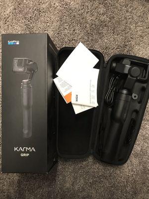 Gopro Karma Grip for Sale in Katy, TX