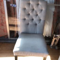 Used Armless Chair for Sale in Riverside,  CA