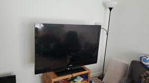 """55"""" Platinum TV for Sale in Clarkston, GA"""