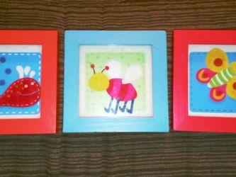 Children's pictures for Sale in Virginia Beach,  VA