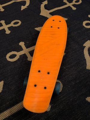 Kryptonics skateboarding skate board backpack size for Sale in Stockton, CA
