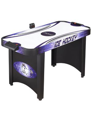 NEW/NEVER OPEN 4-Ft Air Hockey Table for Sale in Lorton, VA