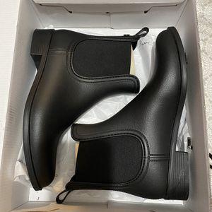 Aldo Women's Boots for Sale in Vernon, CA