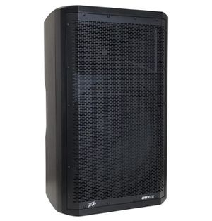 MUST GO!!! PEAVEY, PA system $1200 for Sale in Lemont, IL