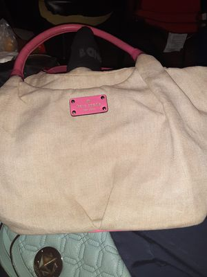 Kate spade 1 left make an offer for Sale in San Antonio, TX