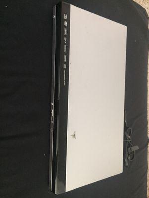 RCA DVD/CD Player for Sale in Grand Prairie, TX