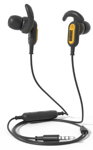 (BRAND NEW) DeWalt Earbuds for Sale in Indianapolis, IN