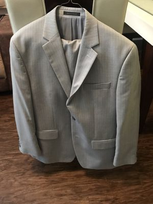 40R Michael Kors Suit for Sale in Raleigh, NC