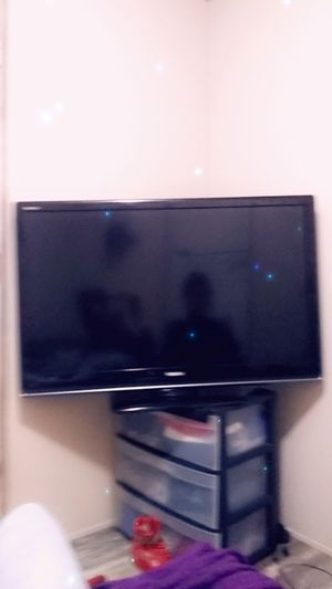 "TOSHIBA 55"" INCH FLAT SCREEN TV for Sale in Arnold, MO"