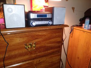 Sylvania CD Player for Sale in Maple Heights, OH