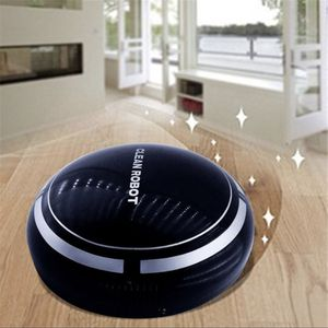 Smart Automatic Rechargeable Robot Vacuum Cleaner for Sale in New York, NY
