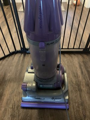 Dyson DC07 for Sale in Riverbank, CA