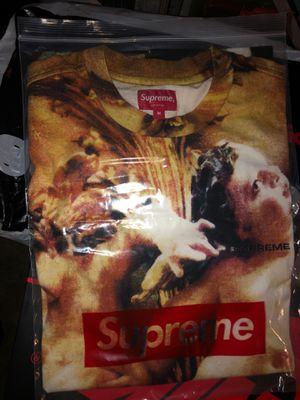 Supreme for Sale in Alafaya, FL