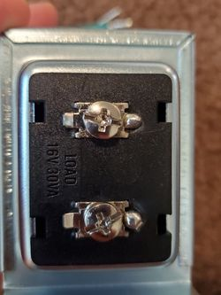 Doorbell Transformer Compatible with Ring Video Doorbell Pro 16v 30va Hardwired Door Chime Transformer for Sale in San Diego,  CA