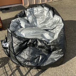 Bean Bag Chair for Sale in Tacoma,  WA