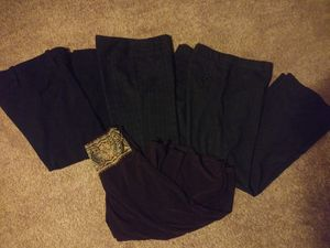 Women's Dress Clothes for Sale in Wichita, KS