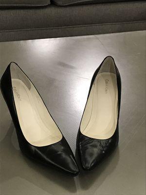 Calvin Klein shoes for Sale in Washington, DC