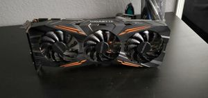 Gtx 1080 for Sale in Avondale, AZ