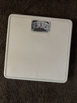 Scale for Sale in Jurupa Valley, CA