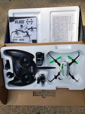 Glimpse HD Camera Drone for Sale in Wetumpka, AL