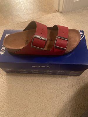 Brand New Birkenstock Sandal for Sale in Conyers, GA
