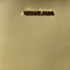 Michael Kors New With Tags for Sale in Fort Lauderdale, FL