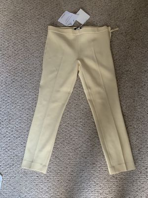 The Row Trousers for Sale in SC, US