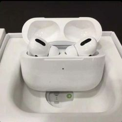 AirPods Pro Style ( Limited Time Offer) for Sale in Alameda,  CA