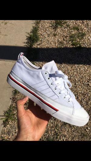 Adidas Na-Kel for Sale in Glendale, AZ