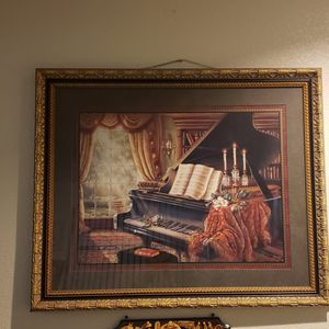 Piano frame for Sale in Avondale, AZ