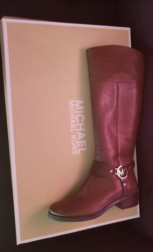 Michael Kors size 7 BRAND NEW for Sale in The Bronx, NY