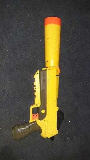 Fortnite Nerf gun for Sale in Riverside, CA