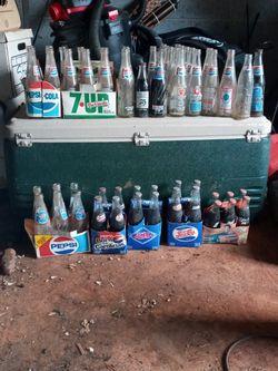 Glass Bottles for Sale in Greenville,  SC