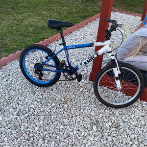 """Bicicleta 20"""" for Sale in Fort Lauderdale, FL"""