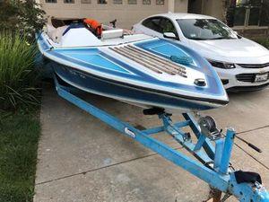 Sanger Boat Great offer for Sale in undefined